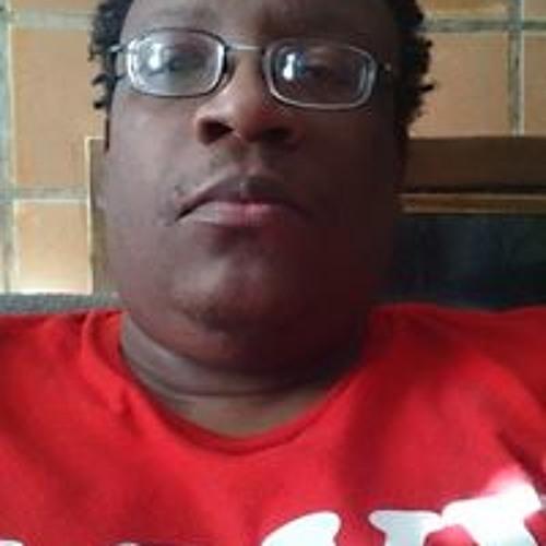 Victor L. Harris's avatar