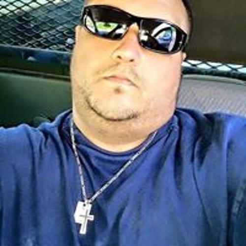 Steven Bonin's avatar