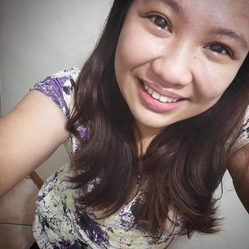 Mx. A R A. Timogtimog's avatar