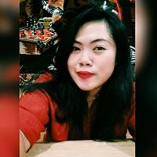 Wennyy Prima's avatar