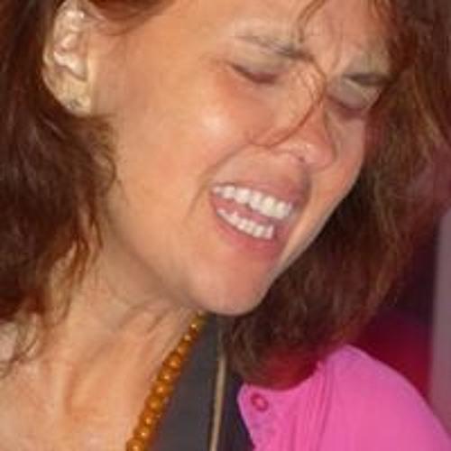 Carol Cat Turner's avatar