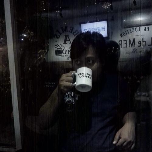 the ryz's avatar