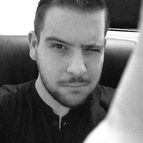 kiev's avatar