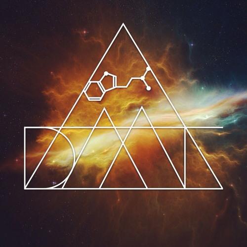 MetaPhysical's avatar