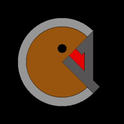 caes1's avatar