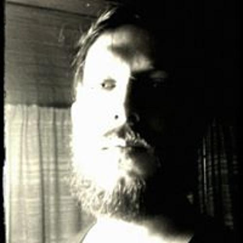 Josue Medina Muñoz's avatar