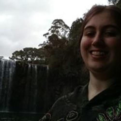 Bonnie Kelby's avatar