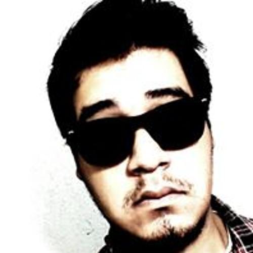Edel Hernandez's avatar