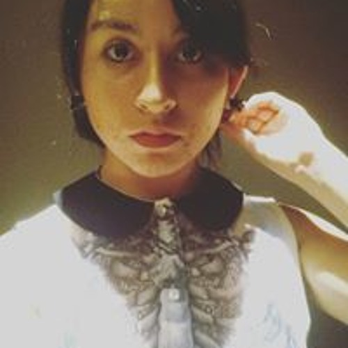 Alexandra Isabel Nerios's avatar