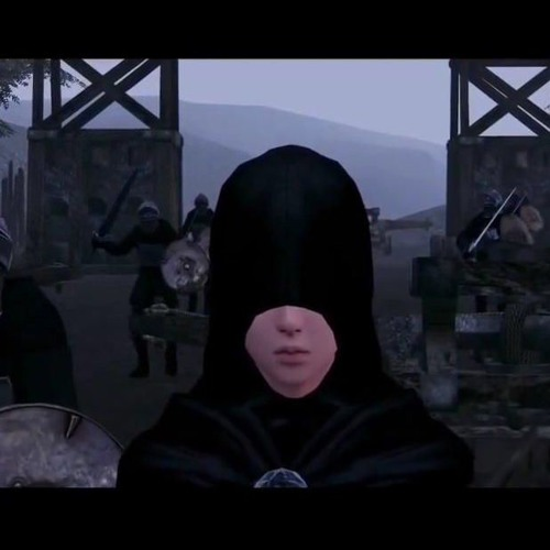 Chico de Seúl's avatar