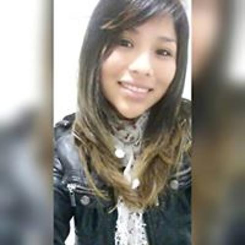 Neely Crespo's avatar