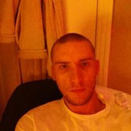 Christopher Dennisson's avatar