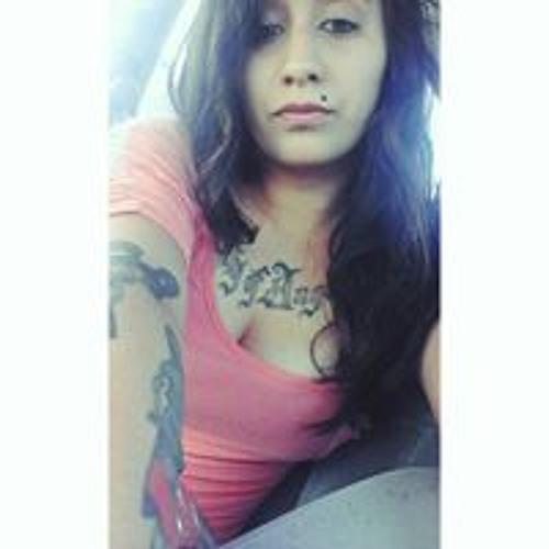 Angie Peraza's avatar