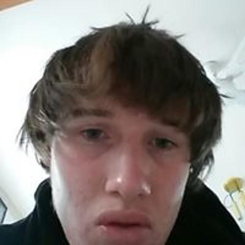 Dylan Dylan's avatar