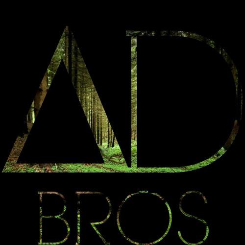 AD BROS's avatar
