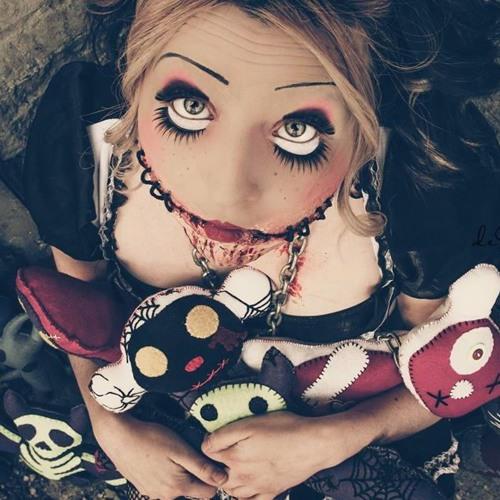 Dollface's avatar