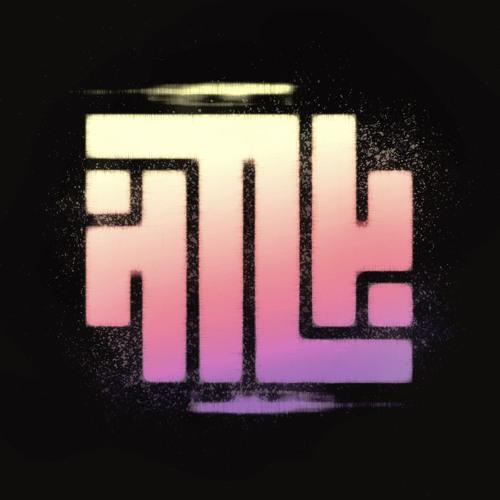 KNK!'s avatar