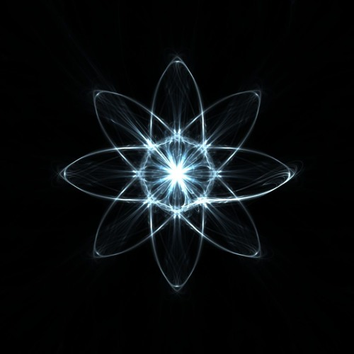 Quantum Solstice's avatar