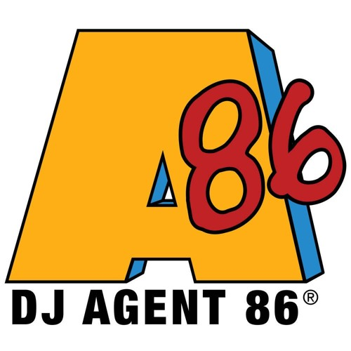 Deejay Agent 86's avatar