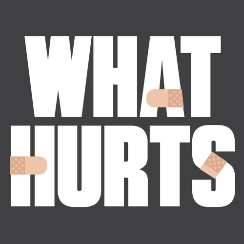 What Hurts's avatar