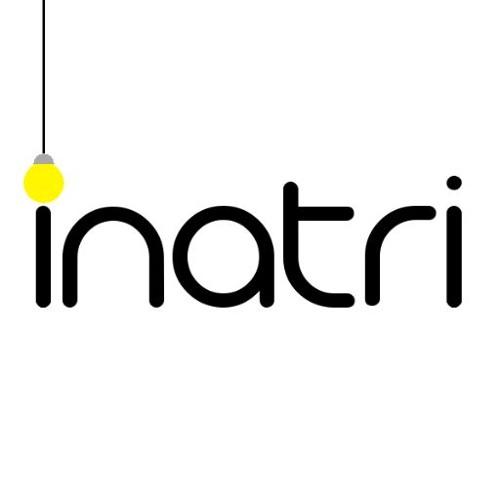 Inatri's avatar