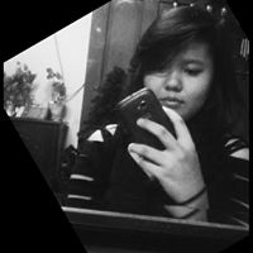 Tricia Anne Alibuyog's avatar