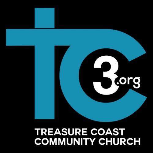 TC3's avatar