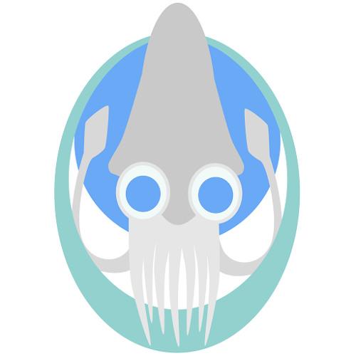 SquidlyGames's avatar