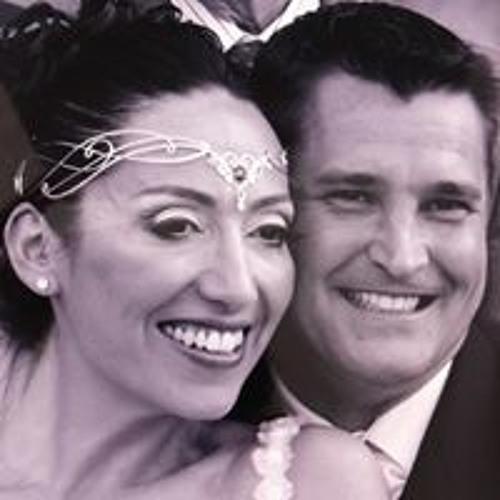 Paula Andrea Ruiz Medina's avatar