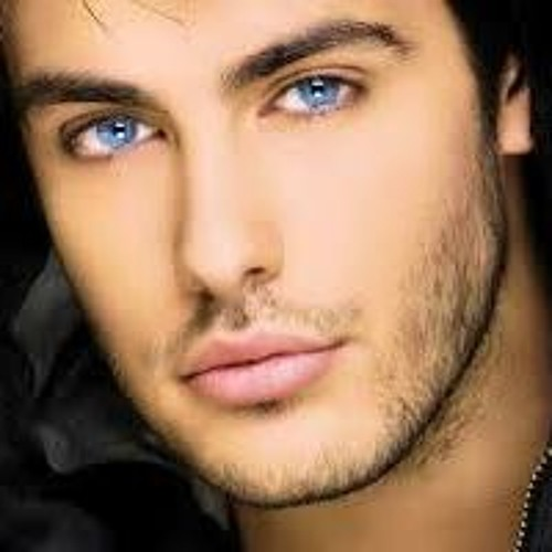 Omar Still's avatar