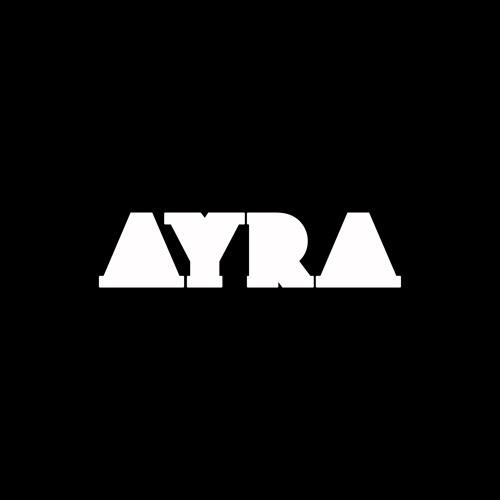 Ayra Recordings's avatar