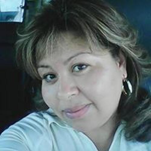 Gabby Rodríguez's avatar