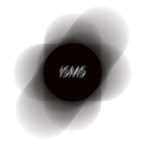 SAVE_AS_ISMS's avatar
