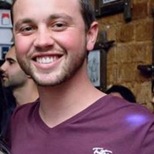 Vitor Munsberg's avatar