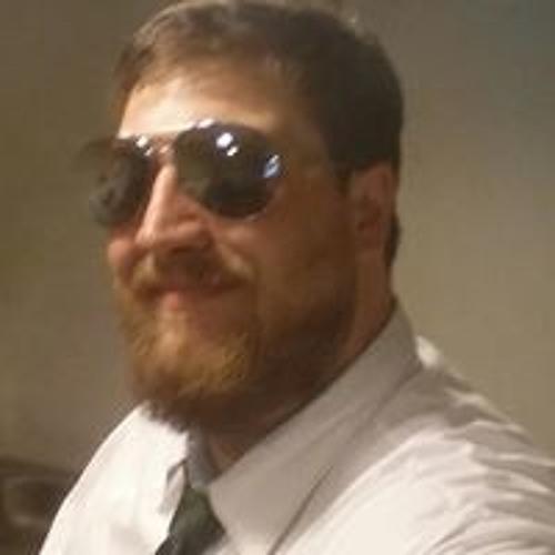 Erik Daniels's avatar