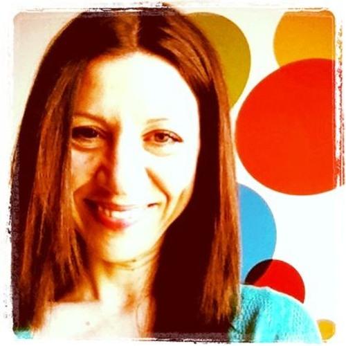 luciaag's avatar
