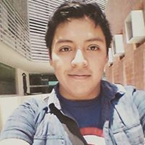 Kique González López's avatar