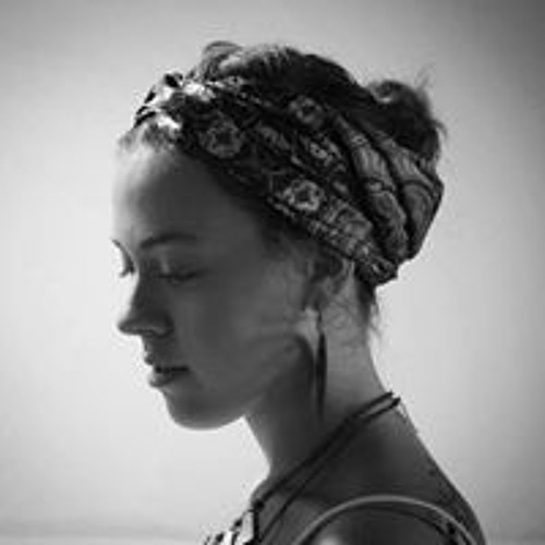 Yael Gluskinos's avatar