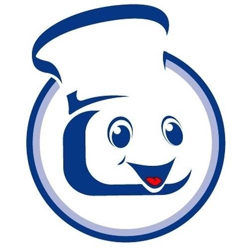 Cookie-Dough Music's avatar