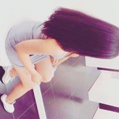 Daniela Duran's avatar