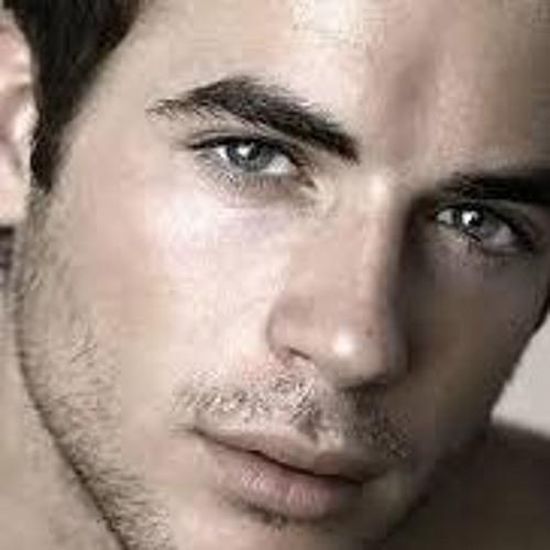 Rodolfo Shelby's avatar