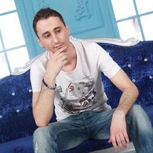 Nick Fay's avatar