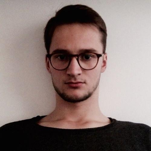 hannees's avatar