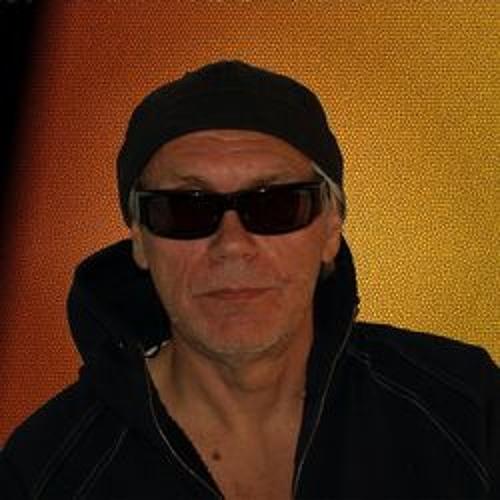 J. Roland's avatar