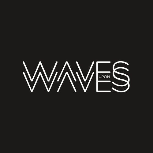 WavesUponWaves's avatar