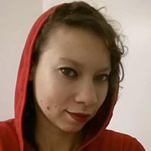 Astoria Goldsby's avatar