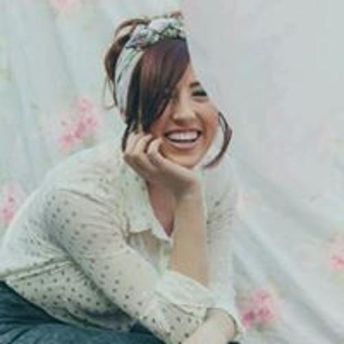IsRaa M. Abdelzaher's avatar
