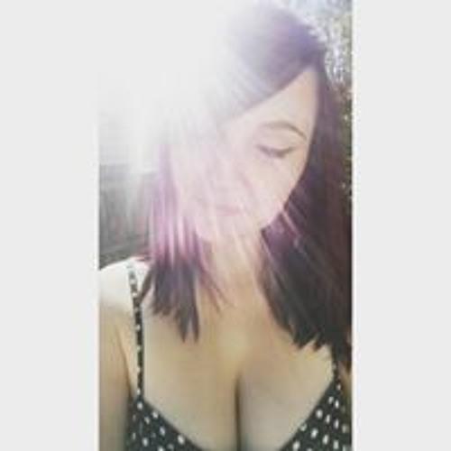 Maddi Oakley's avatar