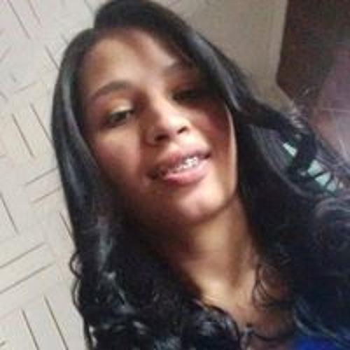 Maria Fatima's avatar
