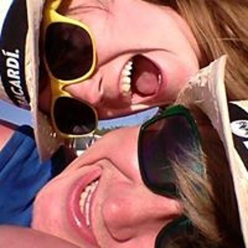Daniela Schulmeister's avatar